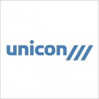 Link toUnicon 2 logo