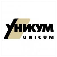 Link toUnicum logo