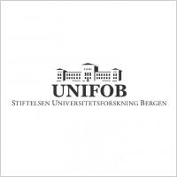 Link toUnifob logo
