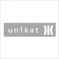 Link toUnikat logo