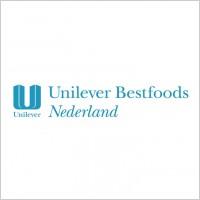 Link toUnilever 0 logo