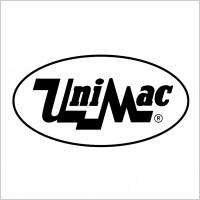 Link toUnimac logo