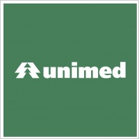 Link toUnimed logo