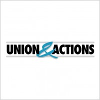 Link toUnion action logo