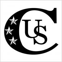 Link toUnione sportiva canzene de canzo logo