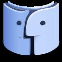 Link toUniq icons