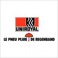 Link toUniroyal 5 logo
