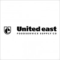 Link toUnited east logo