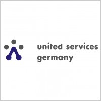 Link toUnited services germany logo