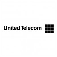 Link toUnited telecom logo
