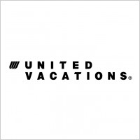 Link toUnited vacations logo