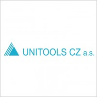 Link toUnitools logo