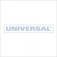Link toUniversal 1 logo