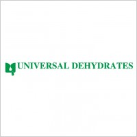 Link toUniversal dehydrates logo