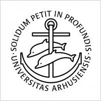 Link toUniversitas arhusiesis logo
