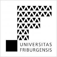 Link toUniversitas friburgensis 0 logo