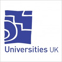 Link toUniversities uk logo