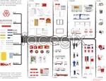 Link tovector design vi of University