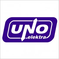 Link toUno elektra logo