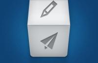Link toUnwrap menu psd