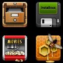 Link toUpojenie additional icons 1