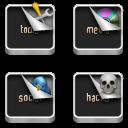Link toUpojenie categories icons