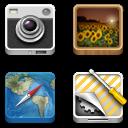 Link toUpojenie icons