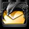 Link toUpojenie thunderbird icon
