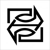 Link toUraltransservice logo