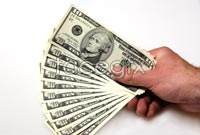 Link toUs dollar notes high definition pictures
