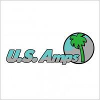 Link toUsamps 0 logo