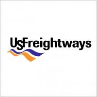 Link toUsfreightways logo