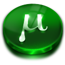 Link toUtorrent icons