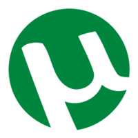 Link toUtorrent official icon