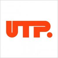 Link toUtp logo