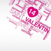 Link to05 vector background creative day Valentines