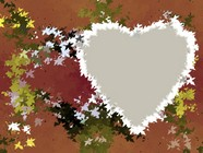 Link toValentine's day picture download