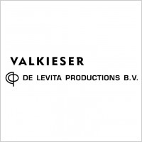 Link toValkieser logo