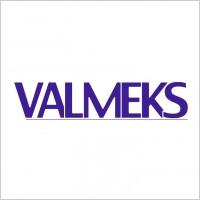Link toValmeks logo