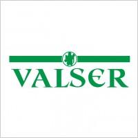 Link toValser logo