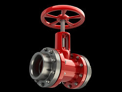 Link toValve 01-hd pictures