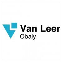 Link toVan leer 0 logo