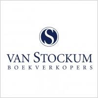 Link toVan stockum logo