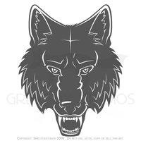 Link toVargard logodesign wip1