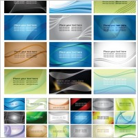 Link toVariety of dynamic lines of the background vector