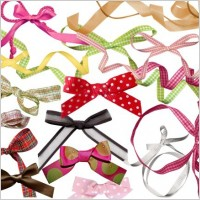 Link toVariety of highdefinition bow 2
