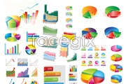 Link toVariety of useful statistics vector