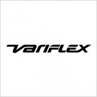 Link toVariflex logo