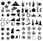Link toVarious sketch elements