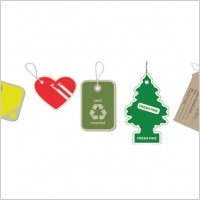 Link toVarious tags
